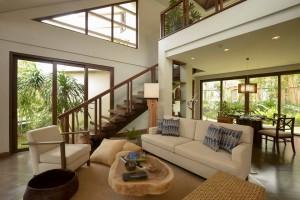 Mañosa Architect   Tago Project